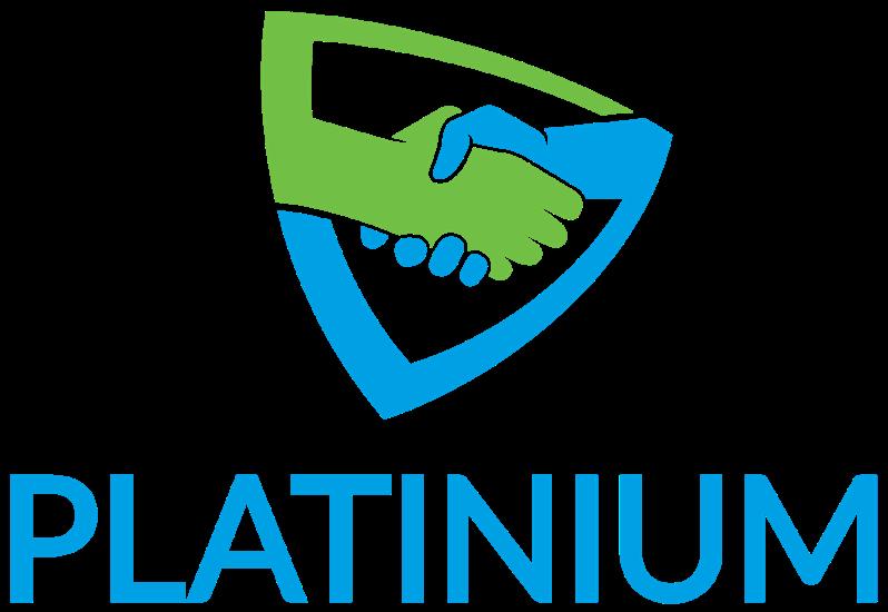 logo de Platinium
