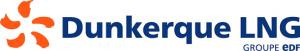 logo dunkerke LNG