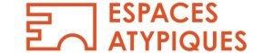 Espaces atypiques logo