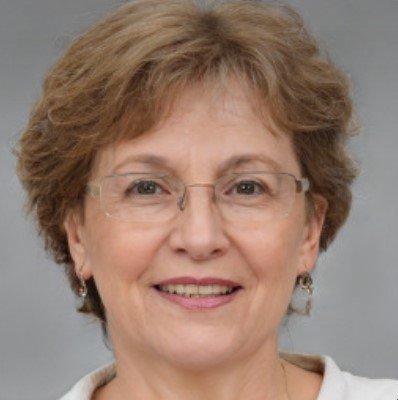 Renée G.
