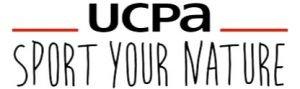 UCPA logo